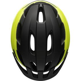 Bell Trace MIPS Helm matte hi-viz